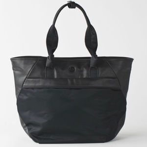Lululemon Everything Bag